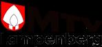 MTV Lampenberg